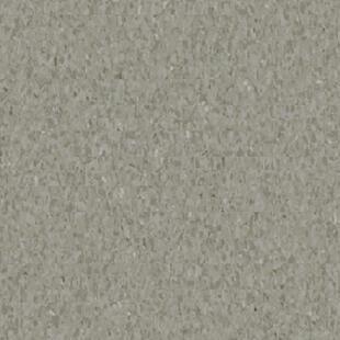 Granit Grey Brown 0746 Granit Multisafe Homogene Vinylgulve